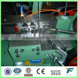 high output drywall screw making machine price from China