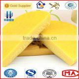 factory supply pure organic refined beeswax bulk