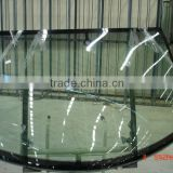 AUTO PARTS , CAR WINDSCEEN , WINDSHIED , LAMINATED GLASS , VOLKSWAGEN BEETLE GLASS