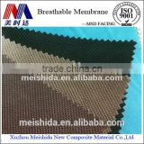 Breathable Waterproof House Wrap for Building Roof