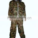 Camouflage Professional Heavy duty Premium Quality Bee Suit, Beekeeping Supply Suit, Professional Beekeeping Suit
