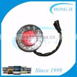 Brake light flasher for Guangzhou Yutong LED auto lighting
