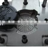 tooling/auto plastic parts mould