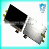 Repair Parts For Blackberry Curve 8300 8310 8320 LCD Screen Display