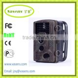 12 MP send pictures to cellphone and email outdoor mms trail / hunting camera