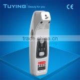 New products 2016 Protable mini hand hold laser hair removal home use beauty salon equipment