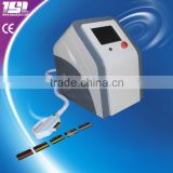 Arms / Legs Hair Removal Latest Technology E-light Ipl Rf Vascular Treatment Intense Pulsed Light Machine For Sale