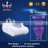 Weight loss Machine Airwave pressure Air pressure massage machine