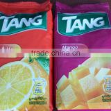 THAILAND ORIGIN TANG INSTANT JUICE POWDER