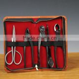 Tool Kit For Bonsai Made In Japan