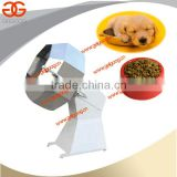 Dog Food Pellet Flavoring Machine|Dog Feed Pellet Octagonal Flavoring Machine|Pet Food Octagonal Flavoring Machine