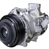 4710566, 4710568, 8832036530, 883203A280, 883203A310 Auto AC Compressor  For Lexus series
