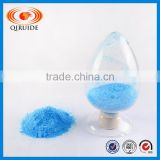 High quality copper formate salt for catalyzer/chemical analysis
