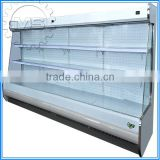 High quality industrial refrigerator/ commercial freezer / cooler display /commercial cooler
