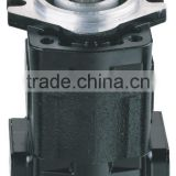OEM manufacturer, Genuine parts for SHIMADZU SGP2 series SGP2A52L723 Hydraulic gear pump