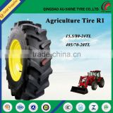 mtz belarus tractor tire 16 9-34 16.9-28 12 4 28 13.6 16 for sale