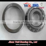 Stable Supply tapered roller bearing 30305 tapered bearing