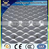 Best Selling Galvanized Diamond Expanded Metal Lath Supplier(Direct factory ,ISO 9001 certificate )