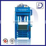 hydraulic baler equipment for sale