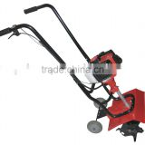 Power weeder/Rotary tillers