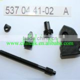365/372 chainsaw/chain saw Chain tensioner Chainsaw Parts 537044102, 537 04 41-02