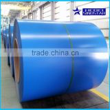 home appliance,building material, machinery Prepainted Steel Coil with PPGI CGCC North South America, Europe, Asia