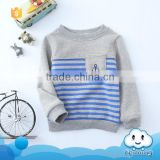 Winter kids wear tshirt wholesale no brand names clothes tops good quality indian baby clothes