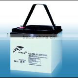 RITAR AGM VRLA 100AH 6 VOLT BATTERY