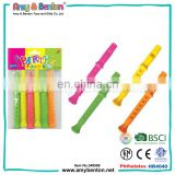 Most Popular Musical Instrument Flute Toy Flute Instrument