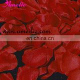 Artificial Silk Dired Rose Petals For TEA