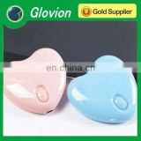 New cheap hand warmer hot gel pack reusable hand warmer hot pack with logo