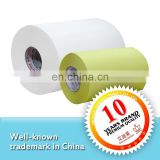 GuoGuan hotfix tape for bride rhinestones belt heat transfer paper