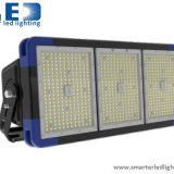 sports field lighting fixtures