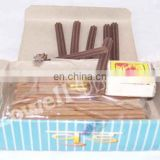 AROMATIC WOOD INCENSE STICK BOX