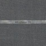 textile suiting fabric materials latest pants fabric pattern for men design coat pant men suit FABRIC