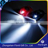 Alibaba good quality interesting led motorcycle headlamps for children