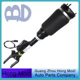 Mercedes Benz ML-calss W164 GL-class X164 Air Suspension Shock Absorber 1643206013 1643202213 1643204613