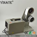 High Quality YINATE 3 Programs Electronic Tape Dispenser RT5000 Automatic Tape cutting Machine for Packing Cut Circularly Function