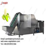 Raw Banana Peeler|Green Banana Peeling Machine in India|Banana Peeler Machine|Banana Skin Peeling Machine