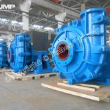 www.tobeepump.com Tobee® 14x12 inch Warman Horizontal Slurry Pump