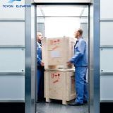 Hot Sale Freight Cargo Elevator and Lift
