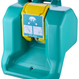 Portable Eyewash 16gallon