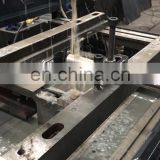 DK7725 CNC Molybdenum Wire Cut EDM Machine High Accuracy