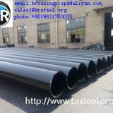 api 5l lsaw welded mild steel pipes,factory astm a106 carbon steel pipe prie/api 5l gr.b lsaw pipe,astm a333 schedule 80 lsaw straight welded pe lined drainage steel pipes,astm a36 steel pipe 20inch carbon 1000mm diameter large en10219 s355 j2h ce cpd lsa