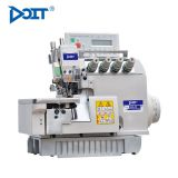 DT958-4DD/AT DOIT direct drive high speed 4 thread overlock sewing machine industrial