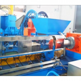 2020PP/PS sheet extrusion machine PP/PS  sheet production line PP/PS board production line