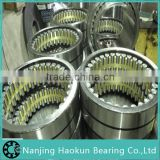 single row cylindrical roller bearings	355.6x482.6x269.87	BC4-8022/HA1                                                                         Quality Choice