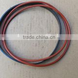 CCEC NT855 Cylinder liner Seal rings 215090