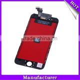 replacement 4.7 inch For Iphone6 Lcd Touch Screen