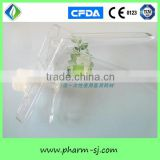 Free Sample Available Alibaba China Plastic Disposable Sterile Vaginal Speculum/Dilator